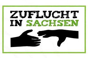 csm_00-785-2-Zuflucht-in-Sachsen_a115065