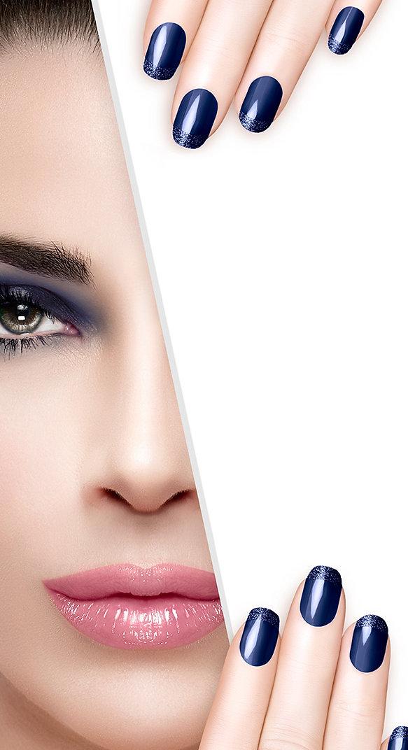 Pretty Woman - Kosmetikstudio Dortmund