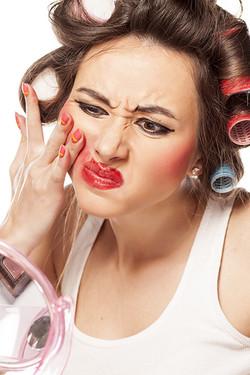 Pretty-Woman Kosmetiksalon Dortmund