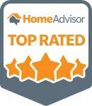 Home Advisor Top Rated.webp