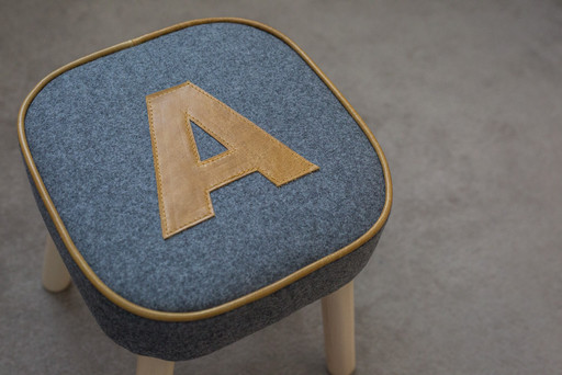 Stool - Personalised (for web)-11.jpg