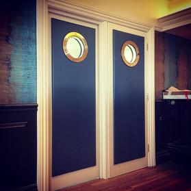 Door_Panels_Portholes.jpg