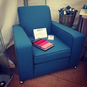 Low_Club_Chair.jpg