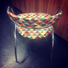 1970s_Chair.jpg