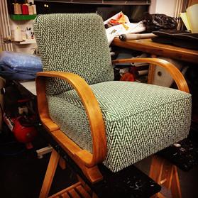 Heals_1930_Chair.jpg
