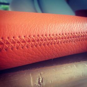 Leather_Stitching.jpg
