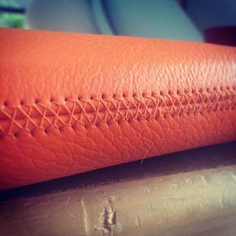 Leather_Stitching.jpg