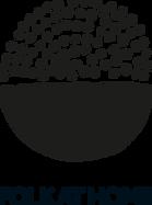 Folk-at-Home-Logo-Web-1000px.png