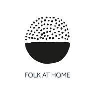 Folk-at-Home-Social-BlackLogo500x500px.j
