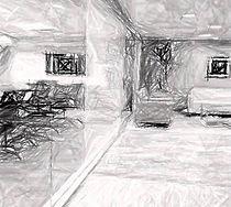 know sketch.jpg