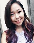 celine chiam singapore beauty blogger.PN