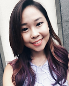 celine chiam singapore beauty blogger.PN