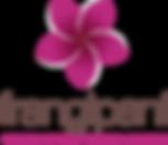 Logo_Frangipani original_edited.png