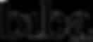 Logo-Biba.png