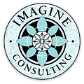 imagine-consulting-logo.png
