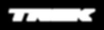 Trek_logo_word_mark_white.png