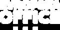 Logo EO NEG.png