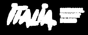 Logo_B2B_Inglese.png
