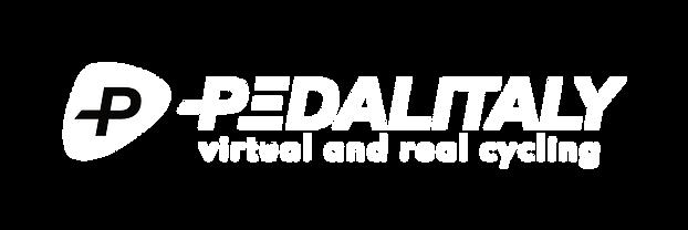 Logo Pedalitaly_OC_PAYOFF_TRACCIATI (1)