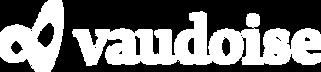 vaudoise_logo_white_icon.png