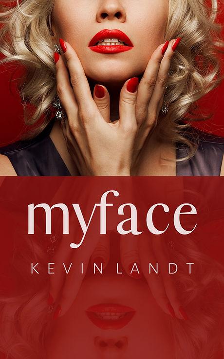 Myface cover.jpg
