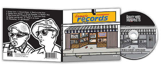 mmp_record_store_mock up.jpg