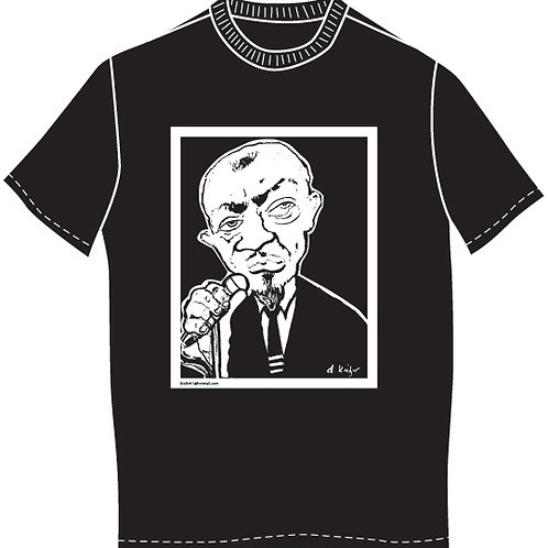 Sonny Boy Williamson T Shirt