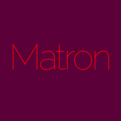 Matron
