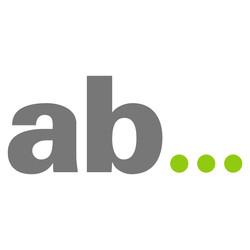 AB-The-Creative-Agency