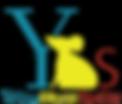 YMS Logo