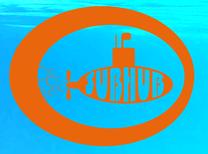 SubHub Logo