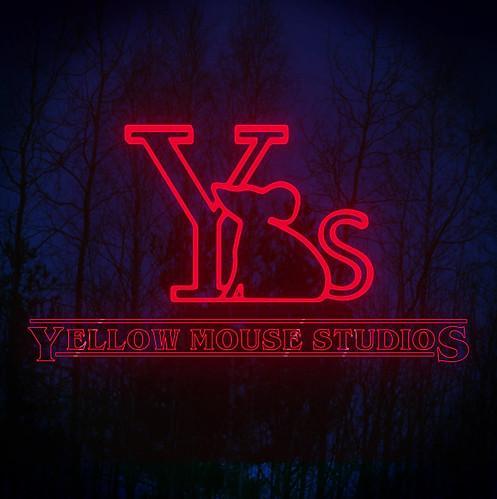 YMS Social Media Ident