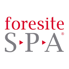 Foresite SPA