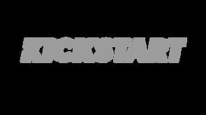 kickstart-scheme-logo.png