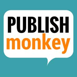 Publish Monkey