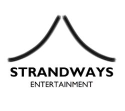 Strandways Entertainment