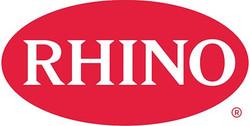 Rhino Records