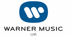 Warner Music UK