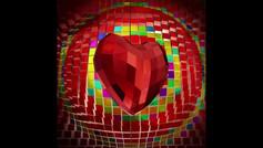 Heart Visualiser