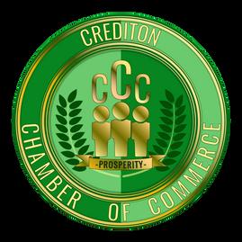 Creaditon Chamber of Commerce