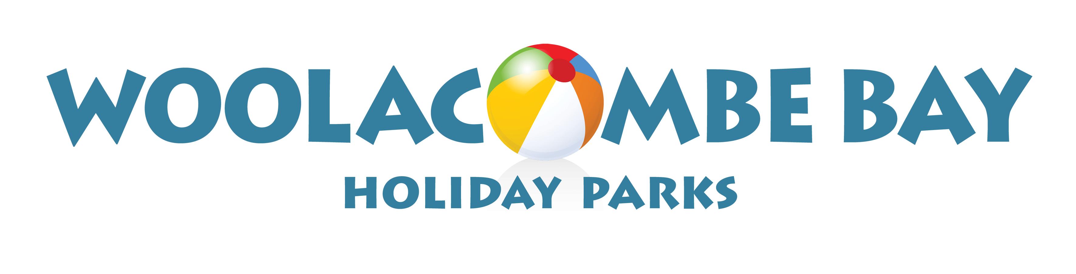 Woolacombe Bay Holiday Parks