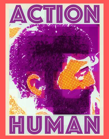 Action Human