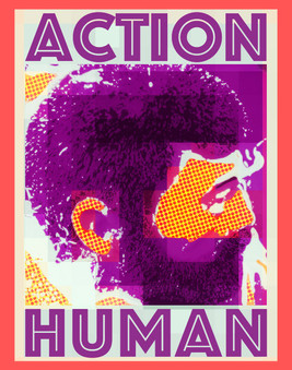 Action Human