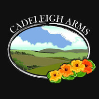 The Cadeleigh Arms Group