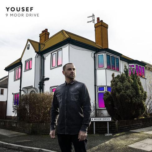 Yousef 9 Moor Drive