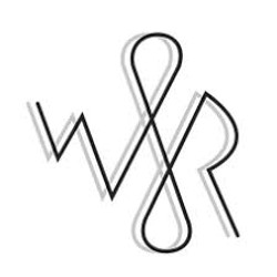 Windrose Entertainment Group