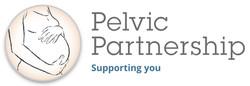 Pelvic Partnership