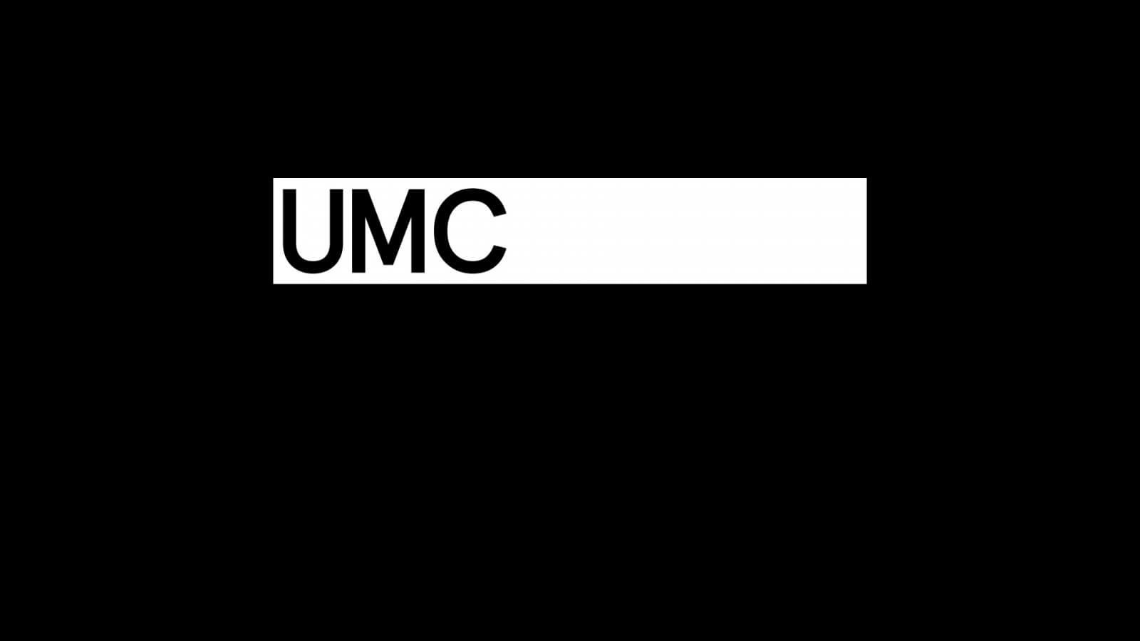 Universal Music Catalogue