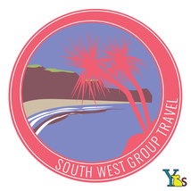 South West Group Travel