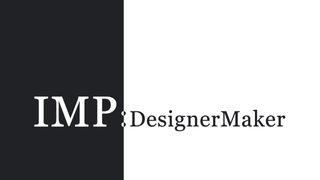 IMP Designer Maker